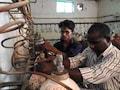 Oxygen Alert Was SOS-ed In 2 Letters Within Gorakhpur Hospital