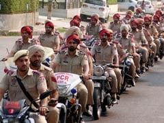 Punjab, Haryana, Chandigarh Gear Up For Verdict In Case Against Dera Head