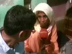 राजस्थान, हरियाणा के बाद दिल्ली में कोई काट रहा चोटियां, दहशत में महिलाएं