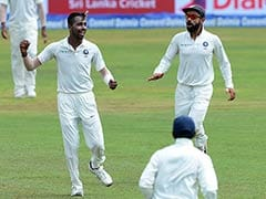 India vs Sri Lanka, 3rd Test: I Don't Think About Personal Scores And Milestones While Batting, Says Hardik Pandya