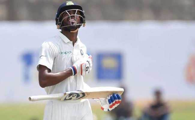 श्रीलंका टेस्ट सीरीज में हार्दिक पंड्या को मिला आराम, जानिए क्या हो सकती है वजह?