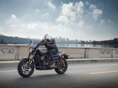 BS6 Harley-Davidson Street 750, Street Rod Prices Revealed