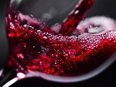 Red Wine For Skin: Ways To Use It For Facial Skincare