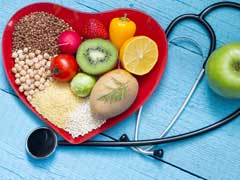Early Lifestyle Changes May Cut Risks of Lifestyle Diseases: 4 Ayurveda Tips for a Healthier You