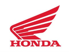 Honda Two-Wheelers Targets No 1 Spot