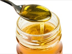 How to Check if Your Honey is Pure or Adulterated - NDTV Food