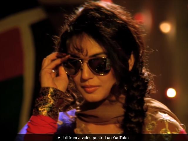 Huma Qureshi Is 'Glad' Gangs Of Wasseypur Was Her First Film