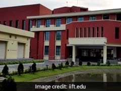 IIFT Completes Final Placement For 2016-18 Batch; Four Students Get Annual Package Of Rs 95 Lakh