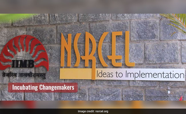 IIM Bangalore's NSRCEL Social: Non-Profit Incubation In India Gets A Shot In The Arm