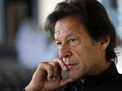 Imran Khan, Who Wants to Be Pak PM Next Year, Has Plan To Lure New Investors