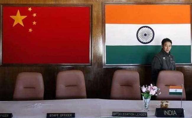 China Urges India To Be Fair To Chinese Telecom Firms