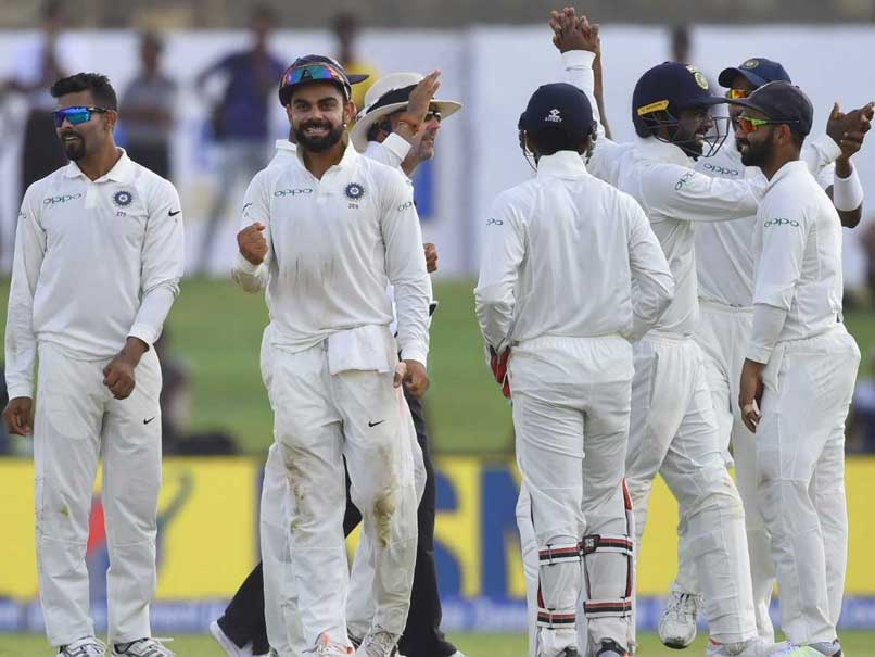 Kolkata, Delhi, Nagpur to Host Sri Lanka Tests; Guwahati Gets Australia ODI