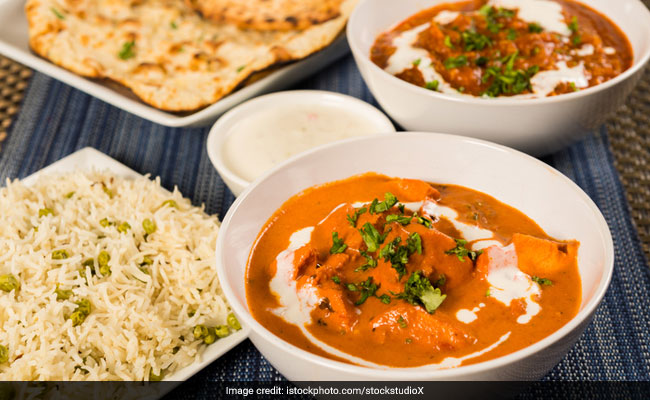 Diet Hacks: Nutrition Coach Reveals How To Eat Healthy At Indian Restaurant