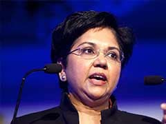 Indra Nooyi, Chanda Kochhar, Shikha Sharma Among Fortune's Most Powerful Business Women