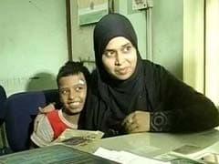 <i>Triple Talaq</i> Challenger Ishrat Jahan's Missing Children Found