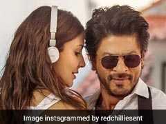 इन 5 खामियों ने शाहरुख-अनुष्का की 'जब हैरी मेट सेजल' का मजा किया किरकिरा...