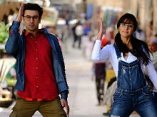 After Rishi Kapoor's Attack On <I>Jagga Jasoos</i> Delays, A Defence From Composer