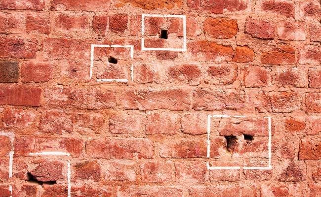 Jallianwala Bagh Massacre: What Happened On April 13, 1919 In Amritsar?