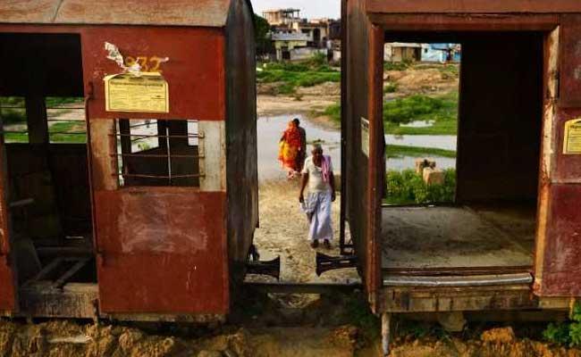 janakpur railway line afp 650