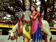Janmashtami 2017: जानें क्या है श्रीकृष्ण जन्माष्टमी का महत्व, इस शुभ मुहूर्त में करें व्रत और पूजा