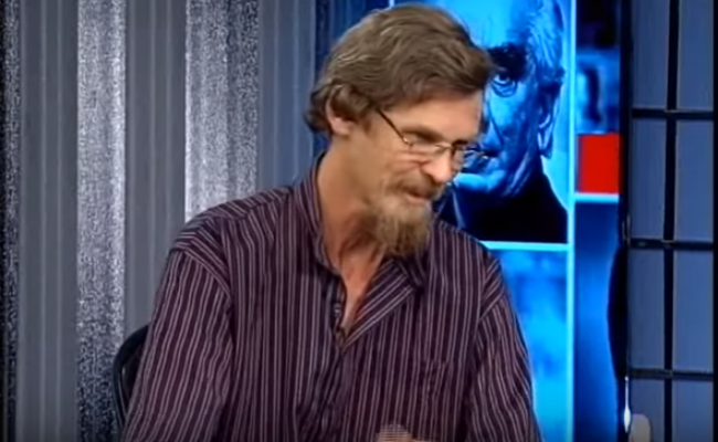 Government Needs To Shed Its Obsession With Economic Growth: Jean Dreze