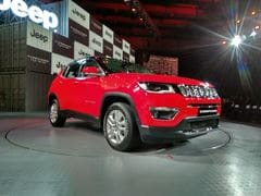 jeep-compass-launch_240x180_51501578077.jpg