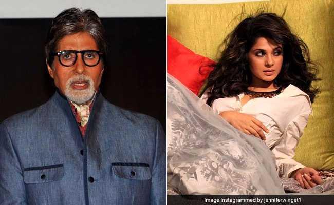 अमिताभ बच्चन का 'कौन बनेगा करोड़पति' जानें किस शो को करेगा रिप्लेस