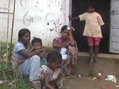 'For Want Of Rs 50, Son Died Without Treatment,' Says Jharkhand Family