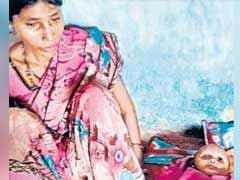 झारखंड: 50 रुपये की कमी से हुई बच्चे की मौत, मंत्री बोले- 'जिसने खबर छापी उसे ही 10-10 रुपये चंदा देना चाहिए'