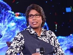 झूलन गोस्वामी ने विराट कोहली के बारे में दिया बड़ा बयान