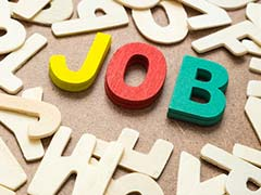 With 14,700 Jobs On Offer CII To Hold Its Largest Job Fair: 10 Points
