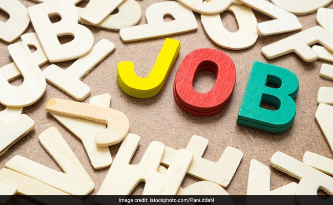 Jawahar Navodaya Vidyalaya Recruitment 2017: Apply For 683 Non-Teaching Posts At Nvshq.org
