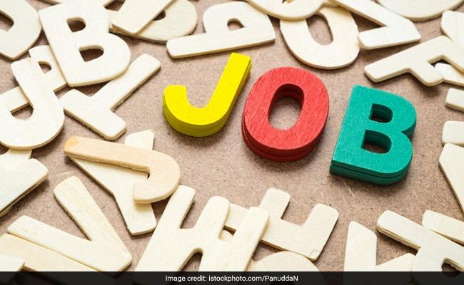 TNPSC Recruitment 2018: मोटर व्हीकल इंस्पेक्टर के 113 पदों पर निकली भर्ती
