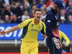 तेज गेंदबाज जॉस हेजलवुड के लेकर इस ऑस्ट्रेलियाई क्रिकेटर ने दिया बड़ बयान