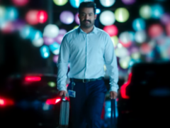 <i>Jai Lava Kusa</i> Teaser: Junior NTR As Lava Is Sweet And Subtle Unlike Jai