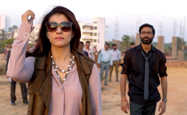 VIP-2 Lalkar Full Movie English Version Subtitles Download