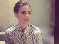 Kalki Koechlin, Trolled For Viral Nude Pic, Says 'Never Been Ashamed'