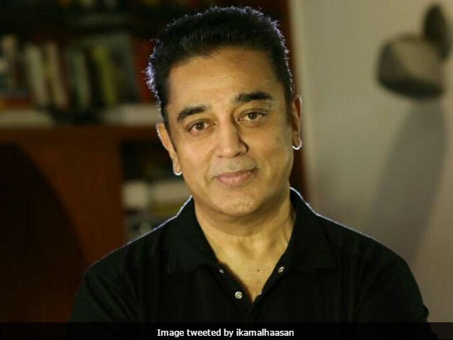 Bigg Boss Tamil: Kamal Haasan Threatens To Quit The Show Over Insensitive Task
