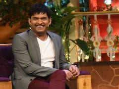 Kapil Sharma's New Move To Save His Show. Yay Or Nay?