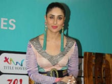 Being Part Of Kareena Kapoor's <i>Veere Di Wedding</i> Is 'Something Big' For This Actor