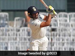 Karun Nair Anchors India A To Six-Wicket Win Over South Africa A