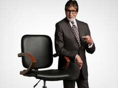 KBC में अमिताभ बच्चन के 'कंप्यूटर जी' का राज खुला, स्क्रीन पर दिखती हैं ये डिटेल