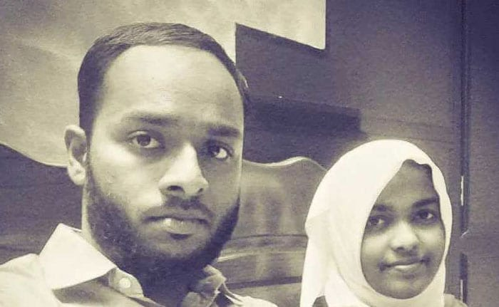 Hadiya case: SC orders NIA probe into annulment of marriage