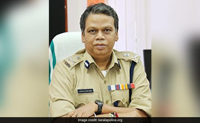 Reports Incorrect, No Data On 'Love Jihad' In State: Kerala Police Chief