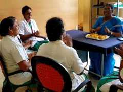 Now, Some Kerala Schools Offer Teachers 'First Day Of Period Leave'