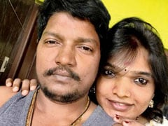 Couple Who Underwent Sex Change In Mumbai Get Death Threats