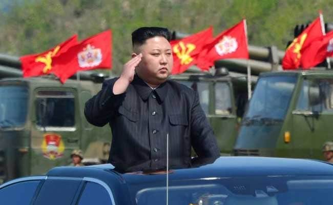 North Korea Warns US, Says Terror Relisting Move 'Serious Provocation'