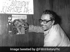 Happy Birthday: जब प्यार में किशोर कुमार बन गए थे 'करीम'
