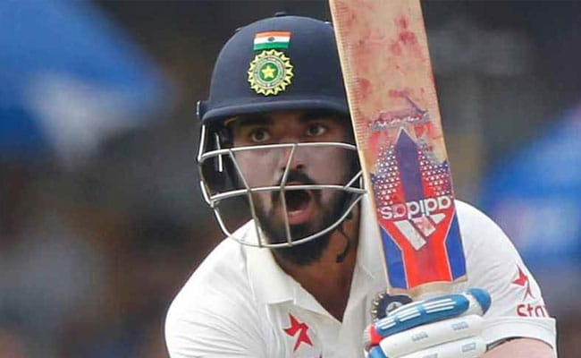 IND VS SA: केएल राहुल ने इस धमाकेदार पारी से दक्षिण अफ्रीकी बॉलरों को दी वॉर्निंग,  सुरेश रैना सहित तीन की विजय हजारे ट्रॉफी से छुट्टी!