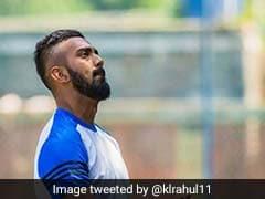 IND vs AUS 2nd T20: हार के बाद विराट कोहली एंड कंपनी 'बदलाव' की तैयारी में